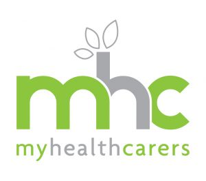 My Health Carers - Child Care