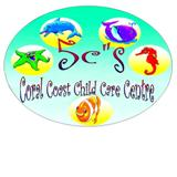 Coral Coast Child Care Centre - Child Care