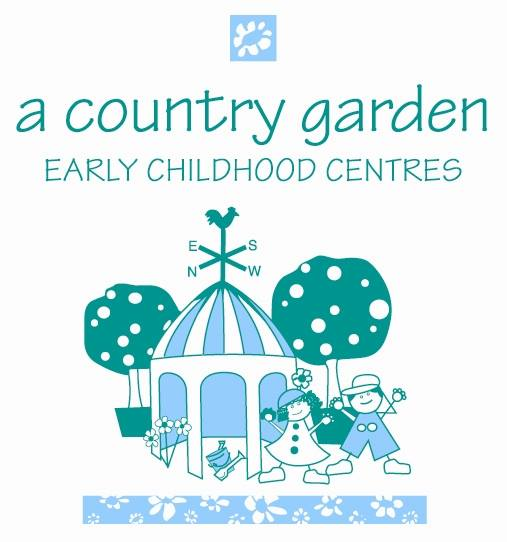 A Country Garden Early Childhood Centres