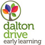 Dalton Drive Early Learning