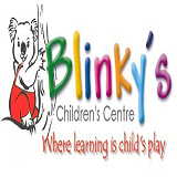Blinky's Childrens Centre - Child Care
