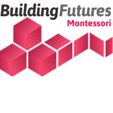 Building Futures Montessori