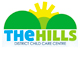 The Hills District Child Care Centre - Child Care