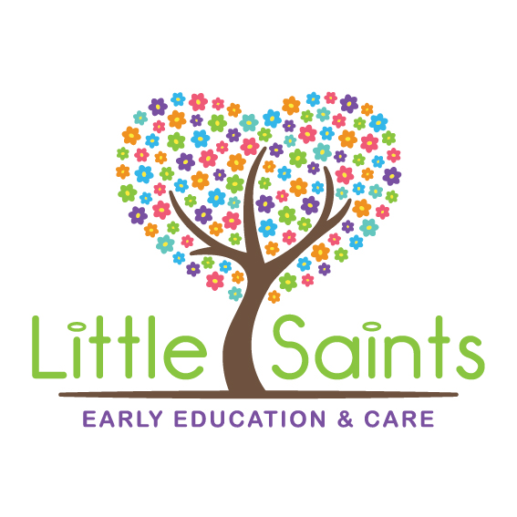 Little Saints Early Education and Care