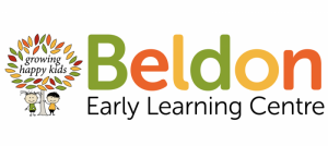 Beldon Early Learning Centre - Child Care