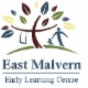 East Malvern Early Learning Centre