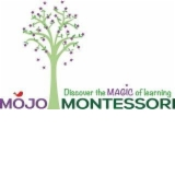 Mojo Montessori Early Learning Centre - Child Care