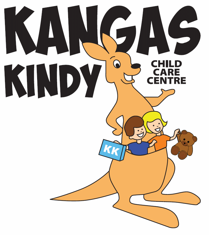 Kanga's Kindy - Child Care