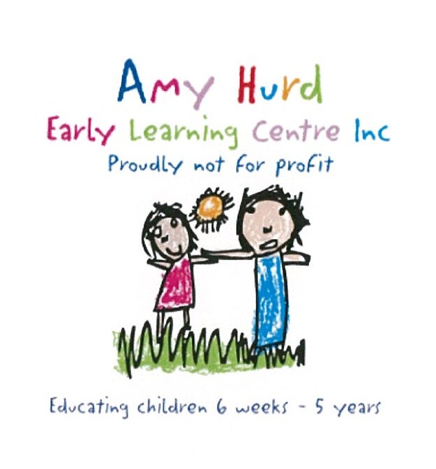 Amy Hurd Early Learning Centre