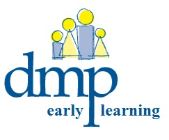 DMP Early Learning