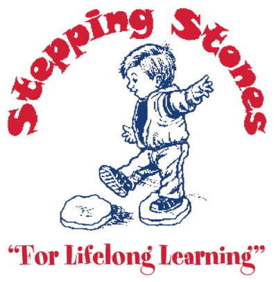Stepping Stones Child Care Centre