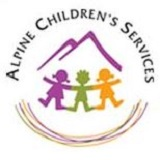 Alpine View Children's Centre