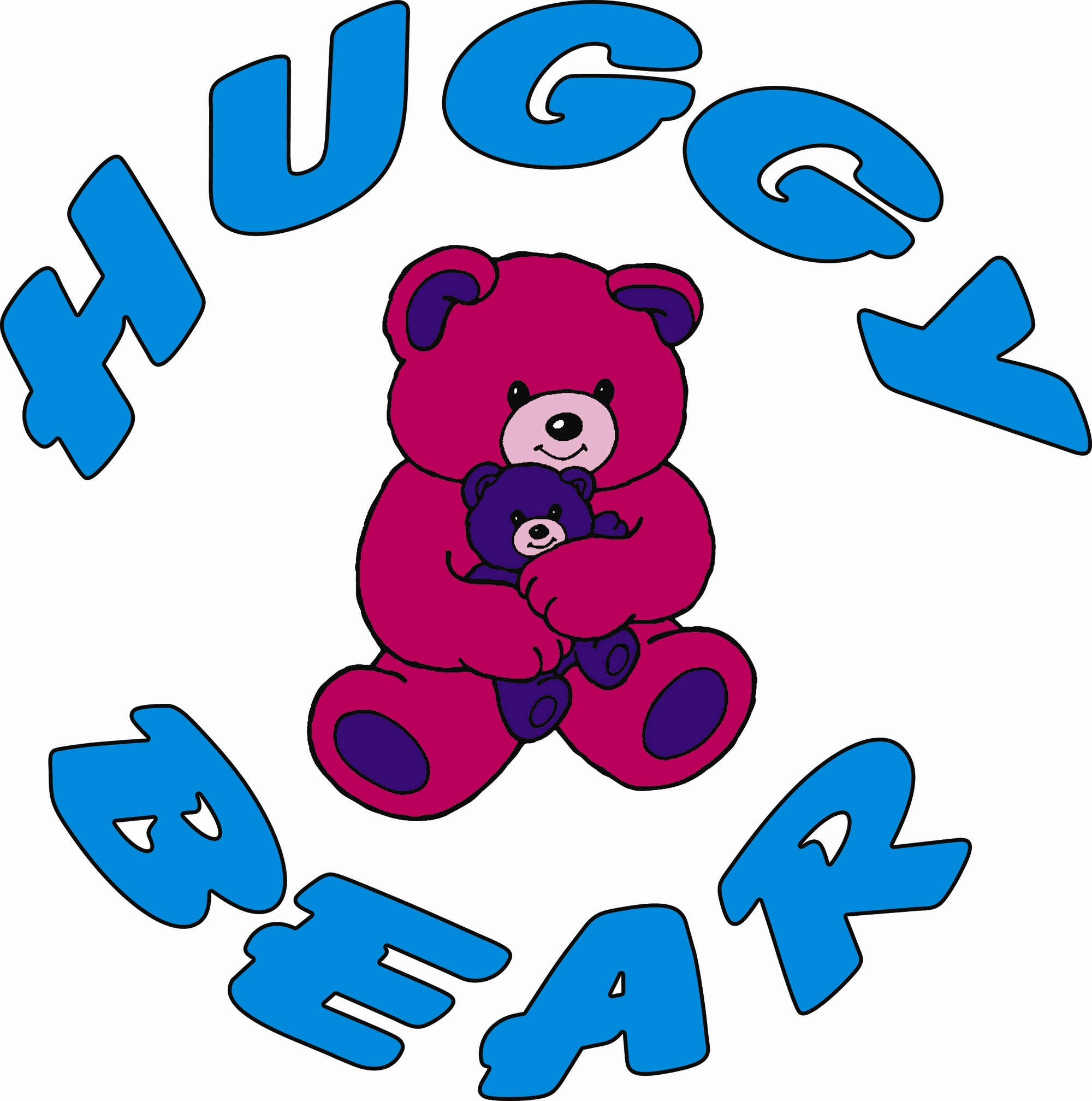 Huggy Bear Child Care High Wycombe - Child Care