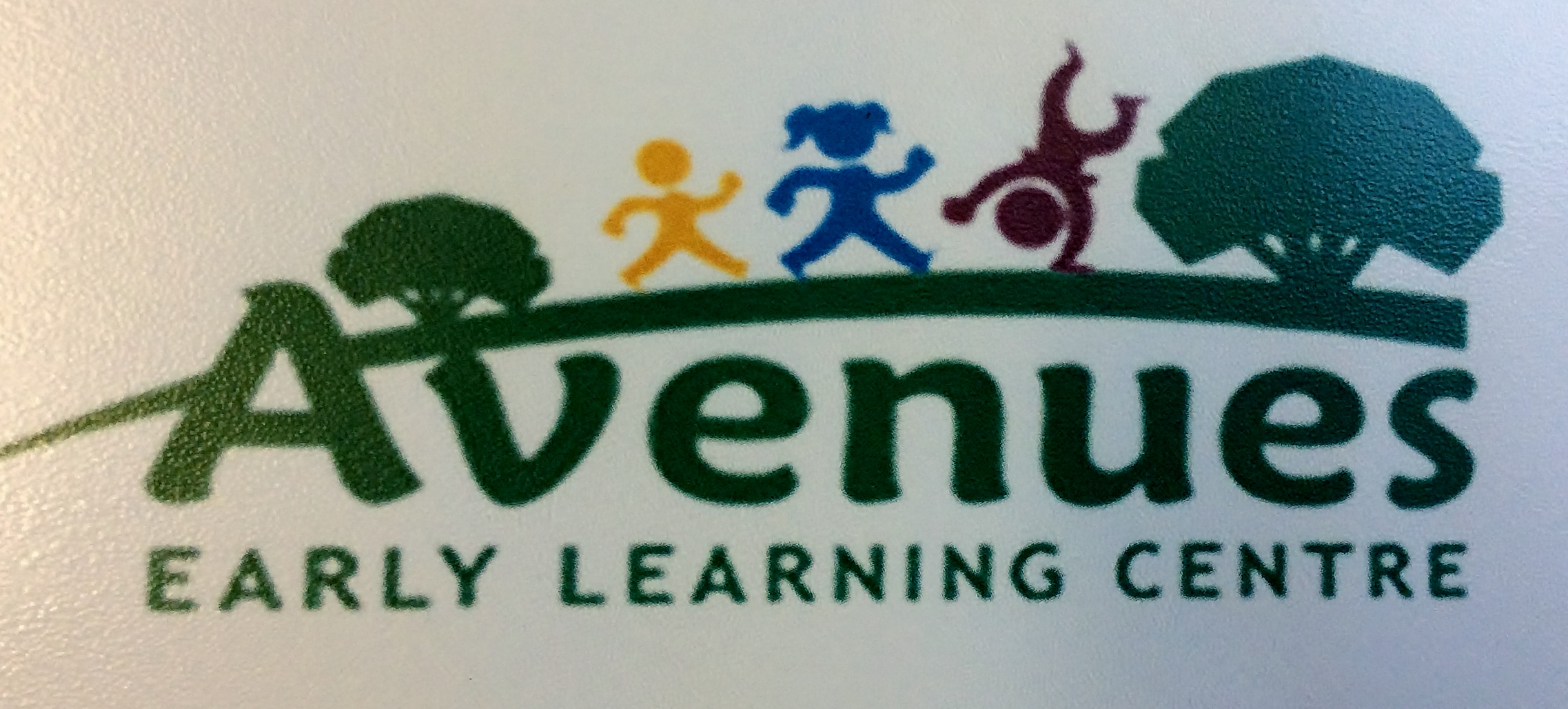 Avenues Early Learning Centre - Aspley - Child Care