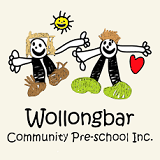 Wollongbar Community Preschool