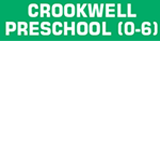 Crookwell Preschool (0-6)