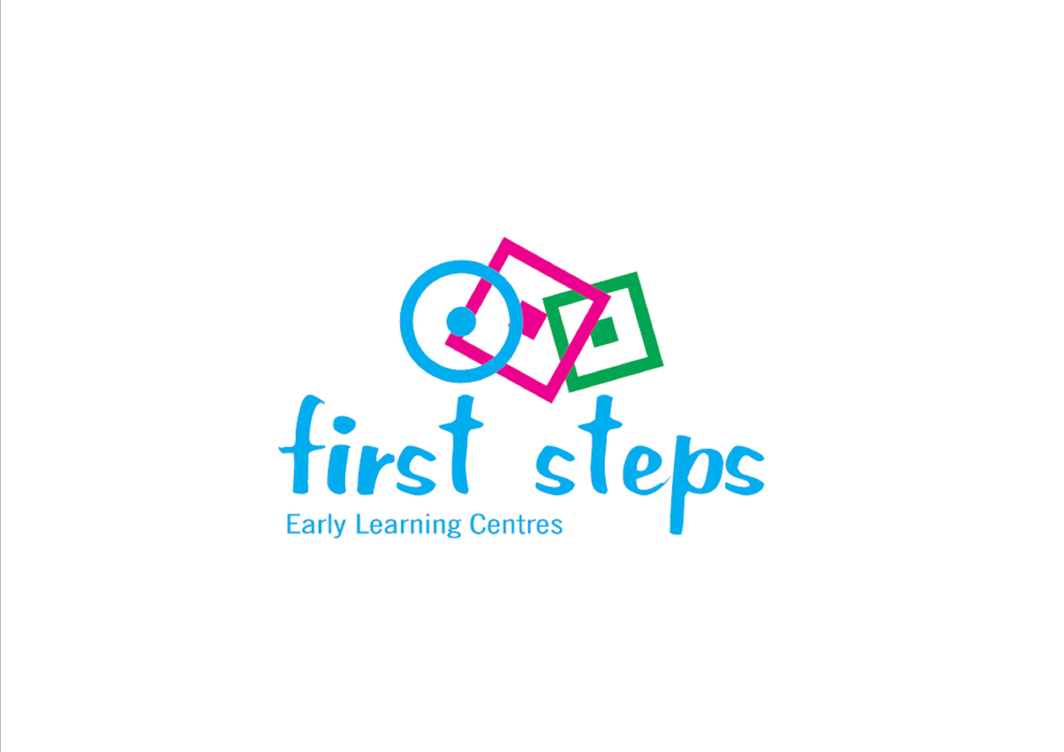 First Steps Early Learning Centres