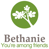 Bethanie Group - Child Care