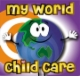 My World Child Care Rockingham Before amp After School Care - Child Care