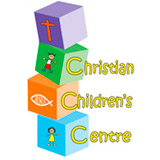 Christian Children's Centre