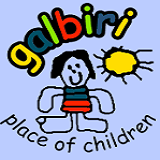 Galbiri Child Care & Preschool Centre Inc