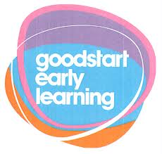 Goodstart Early Learning Kin Kora