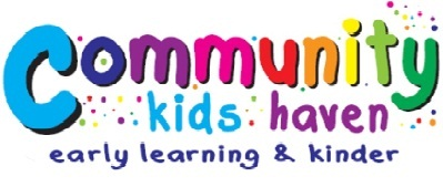 Community Kids Haven Early Learning & Kinder
