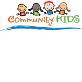 Community Kids Ayr Early Education Centre