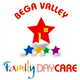 Bega Valley Family Day Care - Child Care