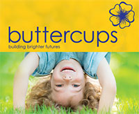 Buttercups Childcare
