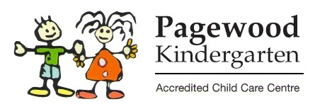Pagewood Kindergarten - Child Care