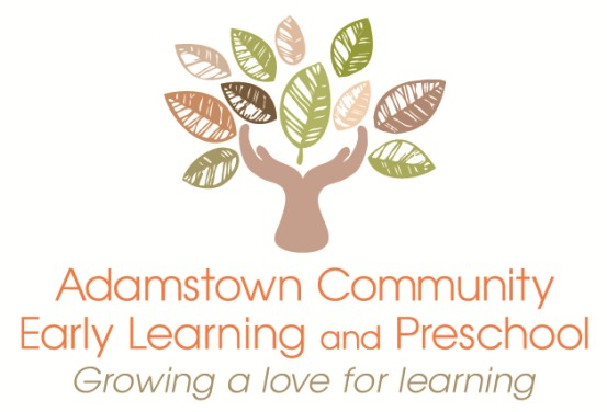 Adamstown Community Early Learning and Preschool - Child Care