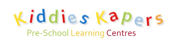 Kiddies Kapers Croydon - Child Care
