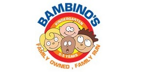 Bambino's Kindergarten Caringbah - Child Care