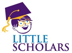 Little Scholars Pty Ltd