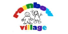 Rainbow Village Childcare Centre