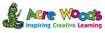 Acre Woods Childcare Gladesville