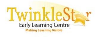 Twinkle Star Early Learning Centre Kings Langley - Child Care