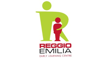 Reggio Emilia Early Learning Centre - Child Care