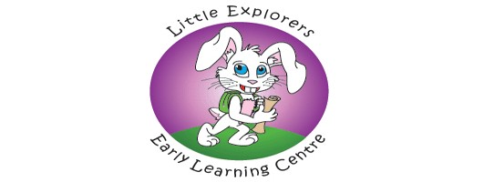 Little Explorers Early Learning Centre - Child Care