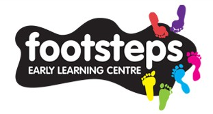 Footstep Early Learning Centre Beverly Hills - Child Care
