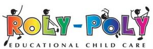 Roly Poly Educational Childcare Bankstown - Child Care