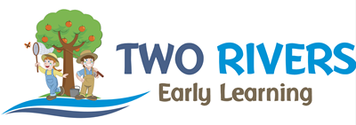 Two Rivers Early Learning Buronga