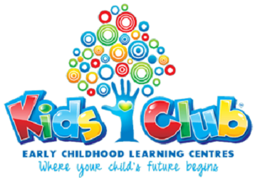 Kids Club Child Care Centre Rivett ACT - Child Care