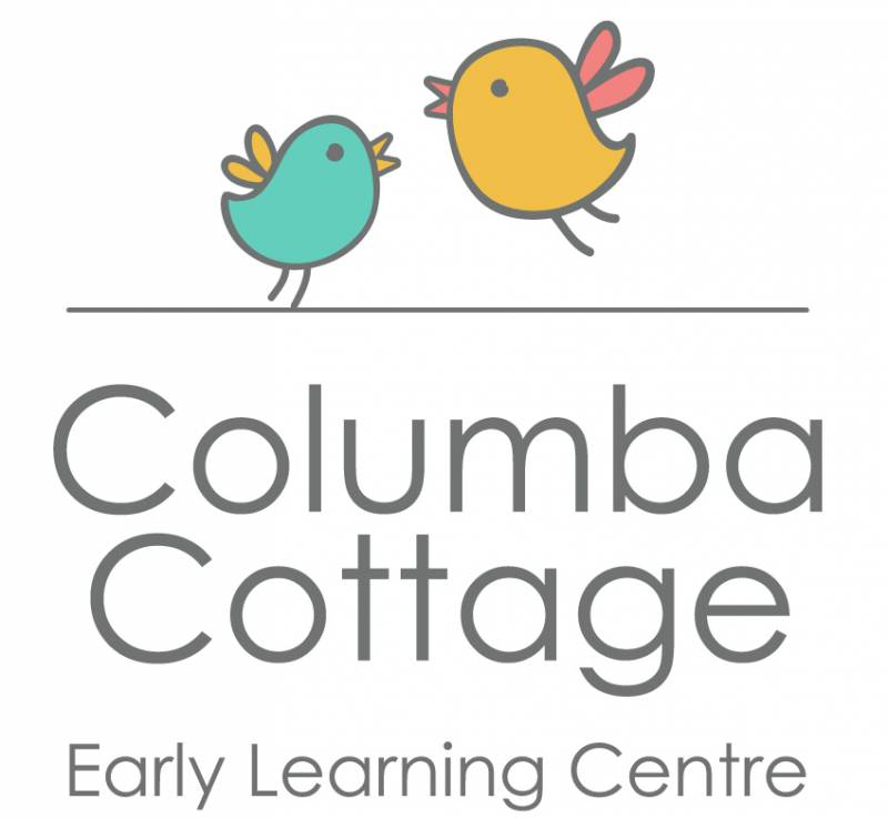 Columba Cottage Learning Centre