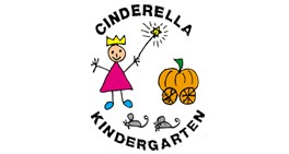 Cinderella Kindergarten - Child Care
