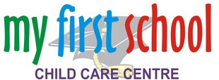 My First School Child Care Centre - Child Care