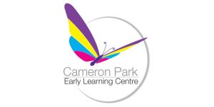 Cameron Park Early Learning Centre - Child Care