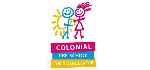 Colonial Preschool and Child Care Centre Before and After School and Vacation Care