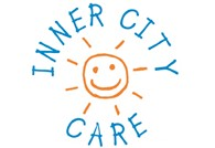 Inner City Care Child Care Centre - Child Care